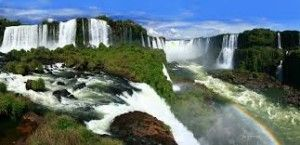 Luoghi perfetti per visitare and viaggiare in Argentina - Un paese delle meraviglie diverse, dal ronzio Buenos Aires a incredibili cascate Iguazú - Città Buenos Aires - El Calafate and more... Check your #Travel #Tours #Packages #Vacations in  #Argentina . Different #destinations are waiting for You! 01 Argentina Travel Agency #TravelAgency