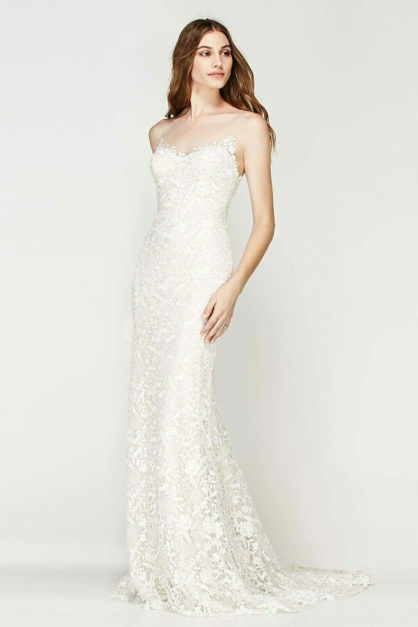 Luxury Wedding Dresses San Jose Ca Gift - Wedding Dresses & Bridal ...