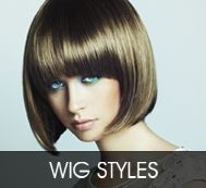Welcome to Chic Hair, your only destination where you can get quality hair extensions and hair wigs at reasonable price. Contact us now filling this form ehre: http://www.chichair.co.uk/ContactUs.aspx