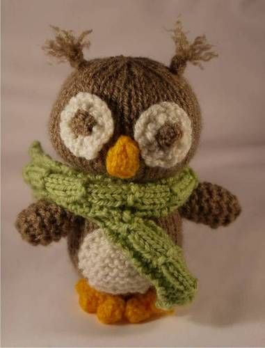 Knitting By Post Owl : Best images about crafty on pinterest crafts sad
