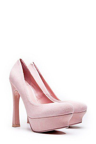 Kelsi Dagger NYC Pumps Cipria - http://on-line-kaufen.de/kelsi-dagger-nyc/kelsi-dagger-nyc-pumps-cipria