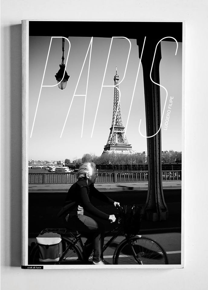 Elegant An Image Taken In Paris, For A Hardcover Coffee Table Book Iu0027m Printing