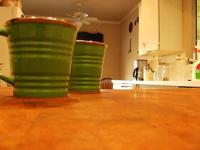 https://kawazielona815.wordpress.com/2015/09/04/zielona-kawa-i-odchudzanie-zmniejszone-wchlanianie-cukrow/