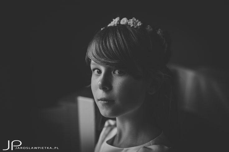 I komunia święta_portret dziecka_fotografia
