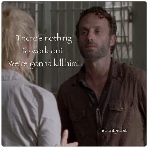 Quotes From The Movie Lincoln: 88 Best Sexy Rick Grimes Images On Pinterest