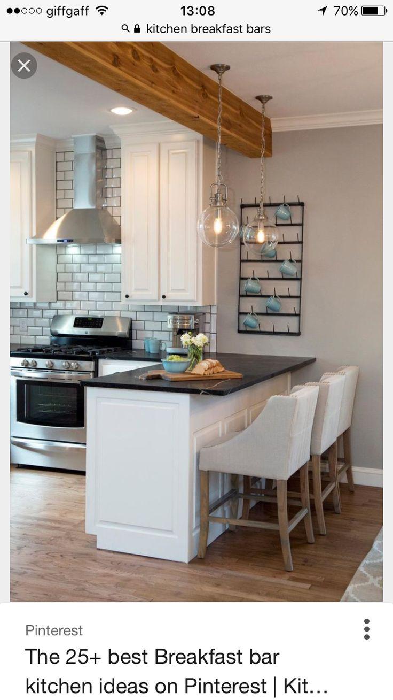 Kitchen Family Rooms, Kitchen Ideas Part 96