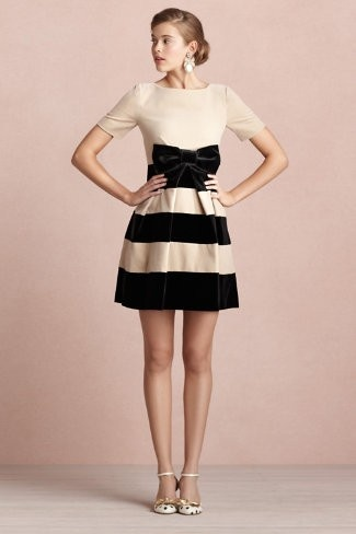 Regalia Dress | Bhldn