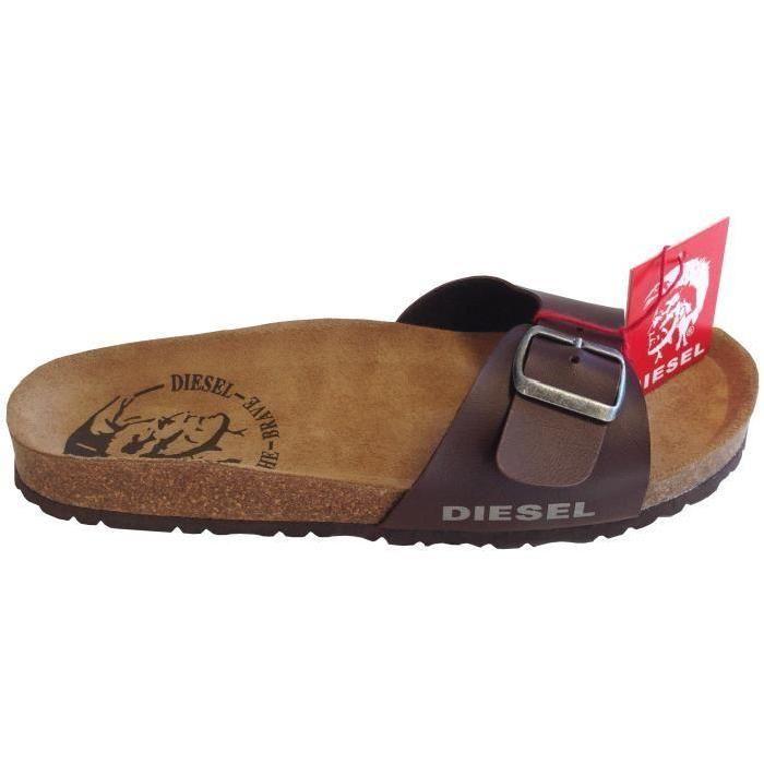tong-solides-originales-homme-femme-sandales-cuir-ceintures-cuir