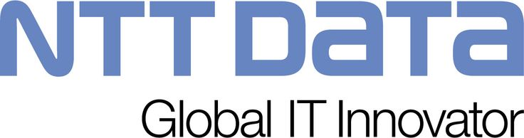 everis and NTT DATA to Develop Digital Archive System for Preserving Treasures from Spain's National Heritage