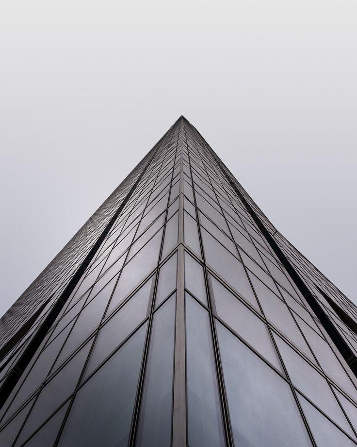 Torre Espacio, Madrid.