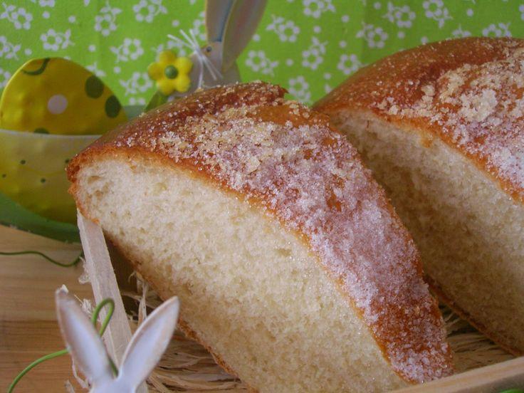 Corteza y miga: Pan quemado