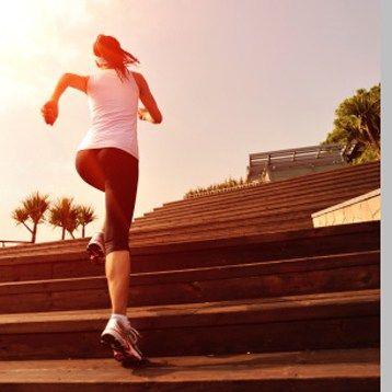 My dream race destinations: The best marathons in the world - Women's Running