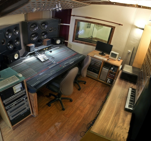 17 best images about music studios on pinterest home for Room design ecclesfield