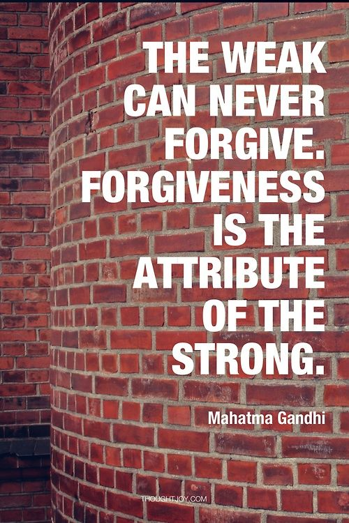 essay on forgiveness is the best revenge The tools you need to write a quality essay  he decides rather than making the best of the situation, to take revenge  essays related to revenge and forgiveness.