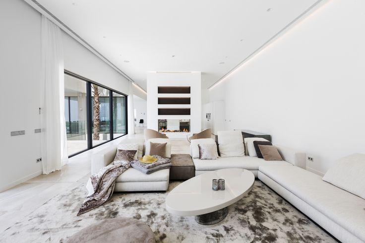 Residential SV3