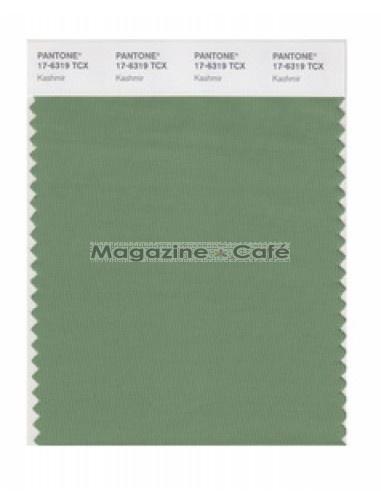 313 best images about zeleno sage on pinterest Sage green pantone