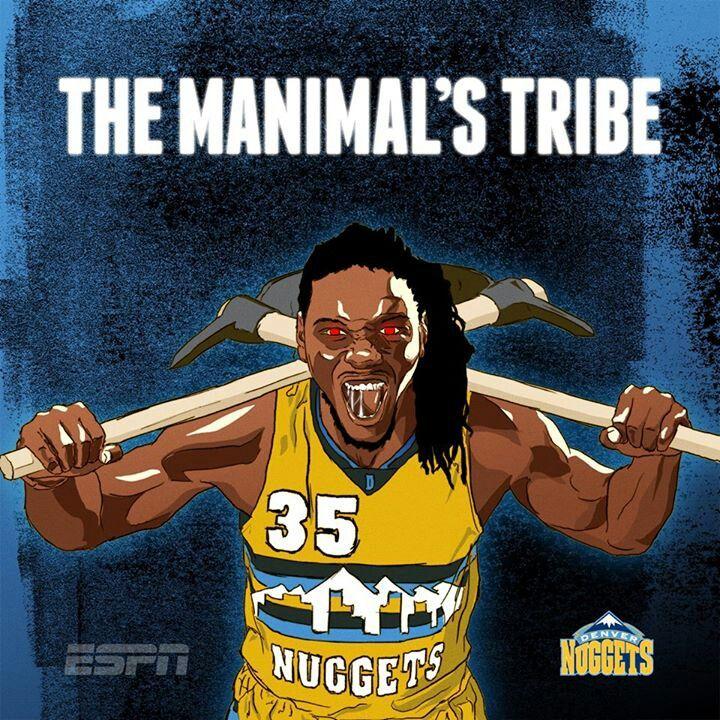 Denver Nuggets Espn: 91 Best Printable NBA Schedules Images On Pinterest