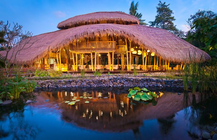Our Stunning location 'FIVELEMENTS' for the next retreat. 5 Day Yoga Bali Retreat detox 'EAT LOVE MEDITATE' with Nicky Arthur. 20 – 25 AUGUST 2014