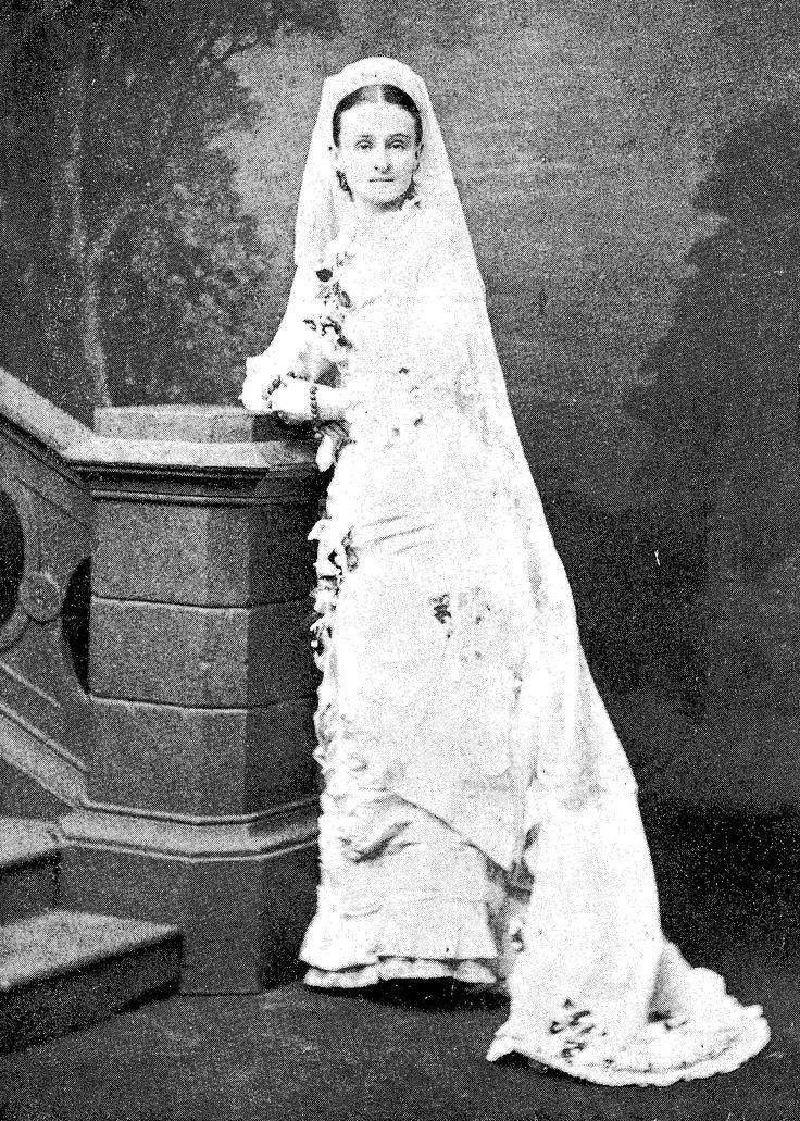 File:Edith Cowan bride.jpg - Wikimedia Commons