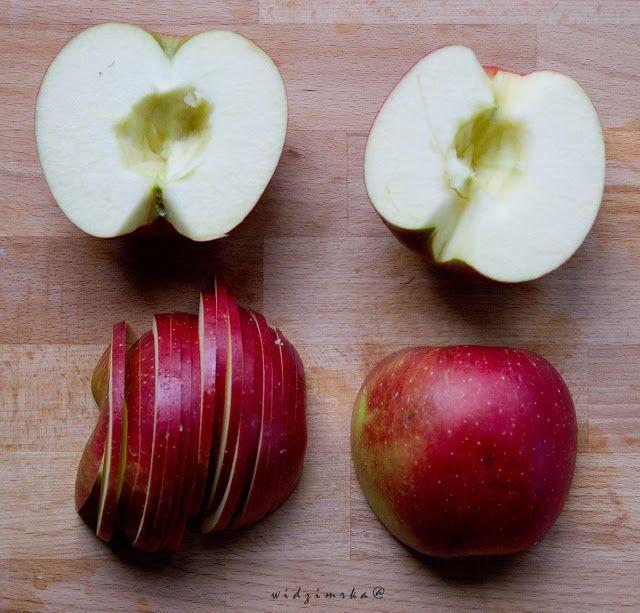 Widzimrka: Apple Roses