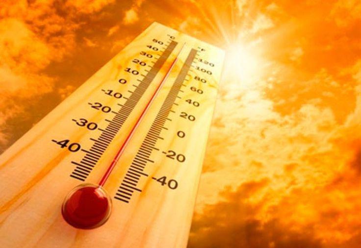 O tempo permanece seco em Santa Catarina no último dia de inverno. A quinta-feira, 21, tem predomínio desol em todas as regiões do estado, mantendo as temperatura bem elevadas para a época