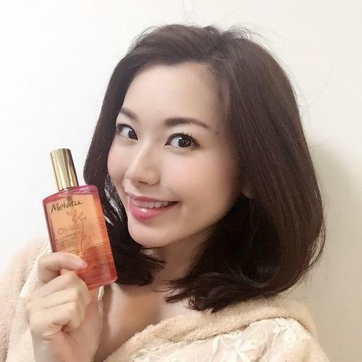 美容マニアに話題の脚マッサージを、AneCan読者モデルもやってみた  #香道実華