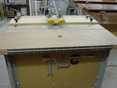 85 best wood router table images on pinterest tools woodworking router table and lift greentooth Choice Image