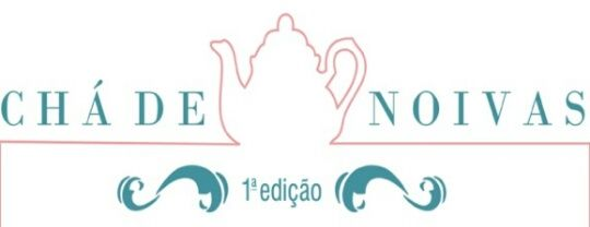 Acontece neste Domingo no CPP a partir das 16h. Veja mais: www.guianovasnoivas.com.br
