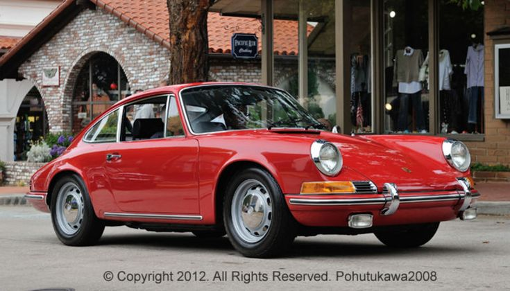 Here are some random 911 pictures... - Page 601 - Pelican Parts Technical BBS