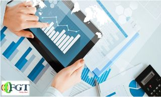 Why you should hire the Best Revenue Cycle Management Company? know why: http://goo.gl/vqvAqH