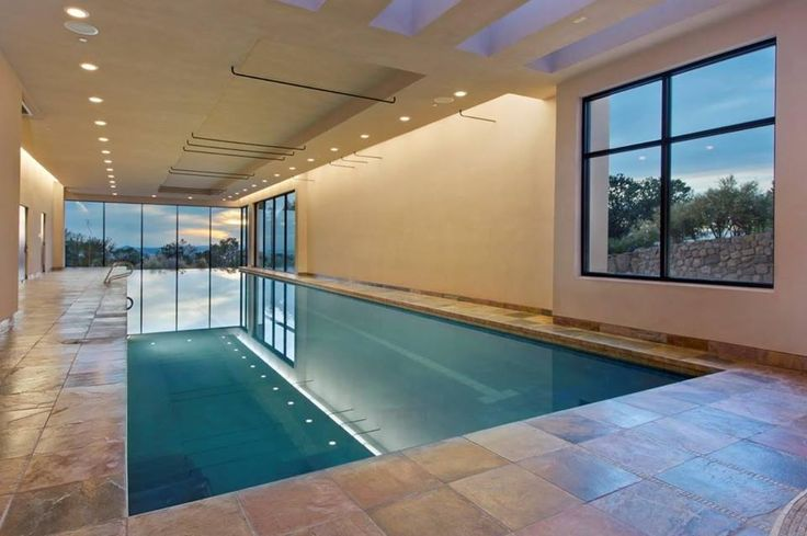 1000 images about sumptuous swimming pools on pinterest for Average square footage of a swimming pool