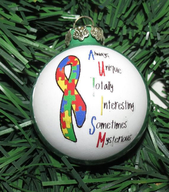 25 best images about Autism Awareness on Pinterest | Snowflakes ...