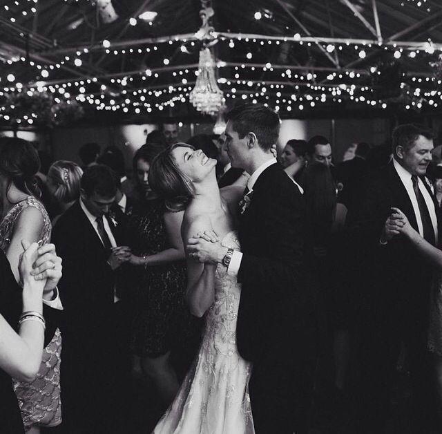 Birks Bridal Inspiration | www.birks.com | Wedding, Party, Love, Magical, Evening, Memories