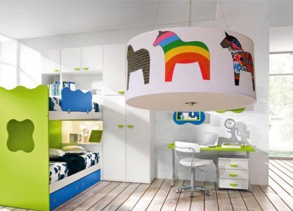 Детские лампы и светильники, как и вообще все детские товары, отличаются сочными красками и особенным дизайном. Они должны быть произведены из качественных небьющихся материалов, давать достаточно ...