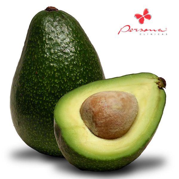 O abacate, apesar de algo calórico, é rico em gorduras saudáveis e uma boa aposta mesmo para quem quer manter a linha.