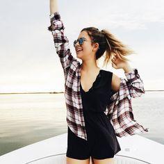 danielle marie carolan instagram | Danielle Marie (@daniellemarieyt) • Instagram photos and videos