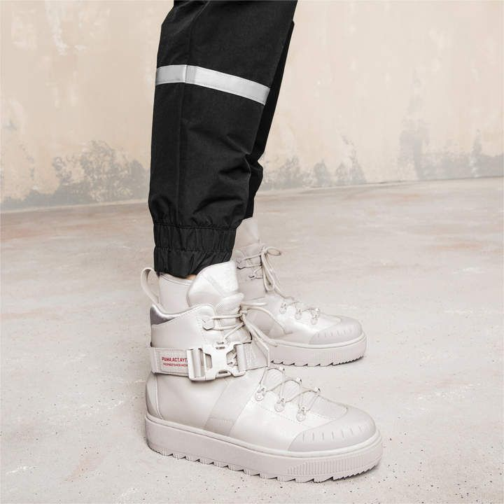 In Puma puma moscowSneakers Ren X Outlaw Bootsoutlaw Moscow SzVMqGUpL