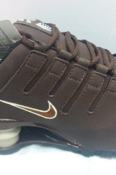 Tênis Nike shox nz - Moda-Roupas e Calçados, São Paulo-São Paulo, Guarulhos, Grande ABCD, Osasco e Região, R$180,00 - https://trocazap.com.br/roupas-e-calcados/tenis-nike-shox-nz.html