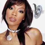 Maybe the *only* Brandy album in my eyes (controversial)