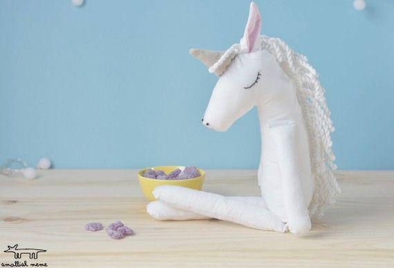 Bob el unicornio, Niños y bebé, Juguetes