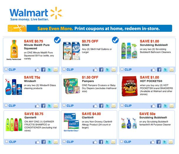 11+ active Walmart Photo coupons, promo codes & deals for Dec. Most popular: 40% Off Canvas Prints.