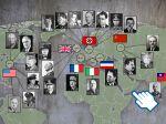 Druhá světová válka