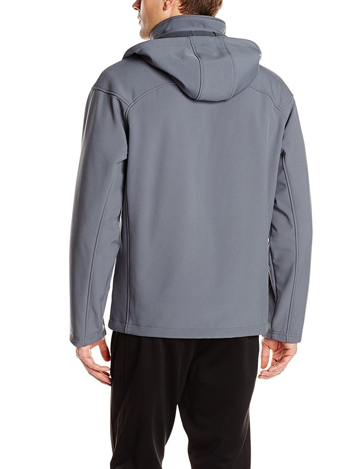 new balance 3 in 1 jacket