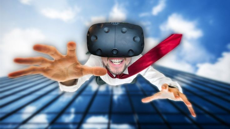 #VR #VRGames #Drone #Gaming GOTTA GO FAST!! | To The Top #2 (HTC Vive Virtual Reality) Flying, Funny VR, htc vive, htc vive gameplay, HTC Vive Jacksepticeye, jacksepticeye, let's play, parkour, playthrough, steamvr, To The Top, to the top game, to the top htc vive, to the top virtual reality, To The Top VR, Valve HTC Vive, virtual reality, virtual reality games, virtual reality glasses, virtual reality headset, virtual reality toronto, virtual reality video, vr educatio