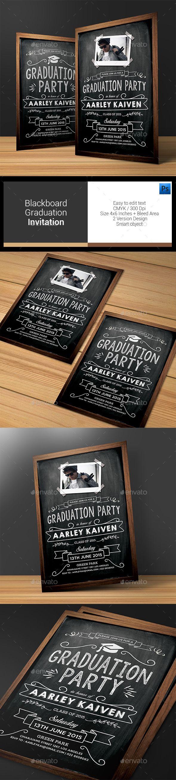 143 best Invitation Cards images on Pinterest   Invitation cards ...