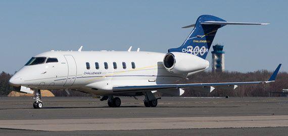 CHALLENGER 300 FOR SALE.  http://iccjet.com/en/company/13-en/aircraft-for-sale/bombardier-aerospace/111-new-challenger-300  Bombardier CHALLENGER 300, CHALLENGER 300, CHALLENGER 300 interior,  CHALLENGER 300 range, CHALLENGER 300 specs, Air charter, Aircraft for Sale, Plane for Sale, Aircraft Charter, Charter Flights, Jet Charter,  Продажа самолетов.  #aircraft #plane #aviation #Challenger300 #bombardier #Jet #travel #AircraftForSale #PrivateJet #travel
