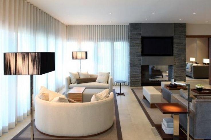 Schlafzimmer Einrichtung Planen : haus einrichtung einrichtung planen ...