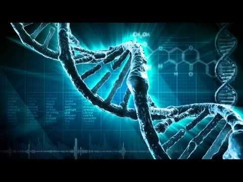 ▶ Healthcare Technology Outlook 2020 - Technology uptake - YouTube