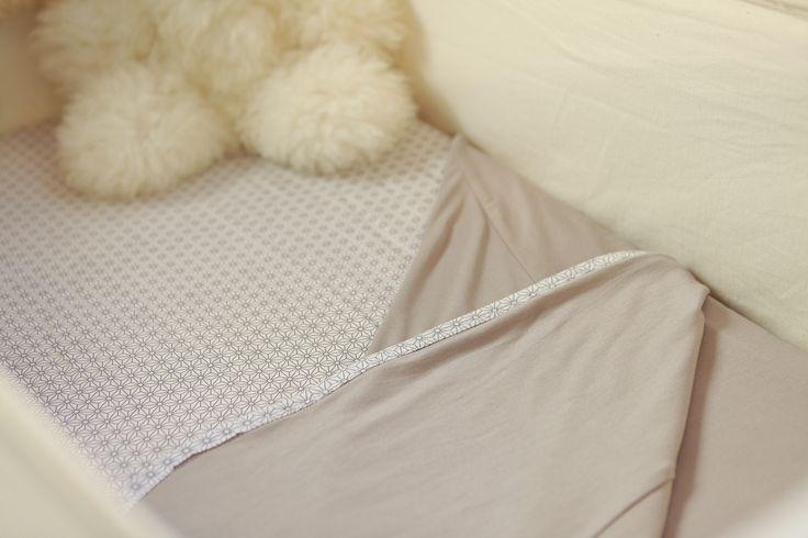 cheeky britches bedding