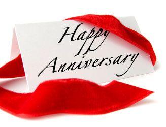 Wedding Anniversary Invitations and Etiquette!!
